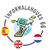 Informalangues 66 - Formation professionnelle